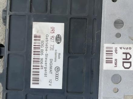 Компьютер на АКПП за 14 000 тг. в Заречное