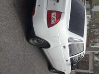 ВАЗ (Lada) 2170 (седан) 2013 года за 1 900 000 тг. в Атырау