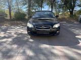 Subaru Legacy 2006 года за 4 200 000 тг. в Караганда – фото 2