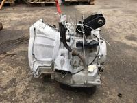 АКПП a4af3 1.5I 1.6I Hyundai Accent Getz Elantra за 174 200 тг. в Челябинск