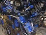 Двигатель Mercedes-Benz Sprinter 2.2I 611.981 за 737 402 тг. в Челябинск