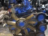 Двигатель Mercedes-Benz Sprinter 2.2I 611.981 за 737 402 тг. в Челябинск – фото 2