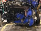Двигатель Mercedes-Benz Sprinter 2.2I 611.981 за 737 402 тг. в Челябинск – фото 4