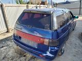 ВАЗ (Lada) 2111 (универсал) 2000 года за 123 900 тг. в Атырау – фото 3