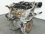 Двигатель Nissan Primera P12 2.0 из Японии! за 55 000 тг. в Нур-Султан (Астана)