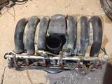 Бензиновые форсунки для Mersedes benzw124 e320. Двигатель м104 за 2 000 тг. в Актобе