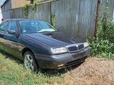 Lancia Kappa 1995 года за 1 150 000 тг. в Алматы – фото 3