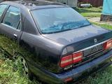 Lancia Kappa 1995 года за 1 150 000 тг. в Алматы – фото 4