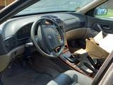 Lancia Kappa 1995 года за 1 150 000 тг. в Алматы – фото 5