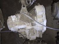 АКПП TOYOTA 3.0 1MZFE U140E 2WD 4 ступка за 300 000 тг. в Тараз