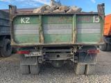 ЗиЛ  ММЗ 4502 1990 года за 1 200 000 тг. в Туркестан