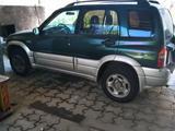 Suzuki Grand Vitara 2001 года за 2 700 000 тг. в Алматы
