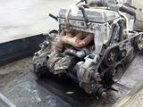 Двигатель om 601 vita за 300 000 тг. в Караганда