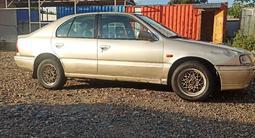 Nissan Primera 1991 года за 800 000 тг. в Усть-Каменогорск