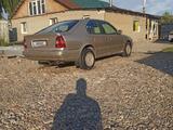 Nissan Primera 1991 года за 800 000 тг. в Усть-Каменогорск – фото 3