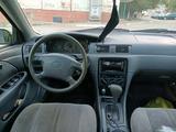 Toyota Camry 1998 года за 2 100 000 тг. в Жезказган – фото 3