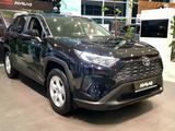 Toyota RAV 4 2020 года за 13 650 000 тг. в Костанай