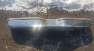 Бампер задний — Ford Explorer за 25 000 тг. в Алматы