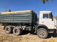 КамАЗ 1992 года за 6 500 000 тг. в Талдыкорган
