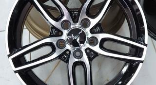 Диски Mercedes benz 212 за 145 000 тг. в Алматы