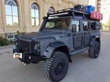 Land Rover Defender 2014 года за 24 990 000 тг. в Актобе – фото 4