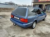 Volkswagen Passat 1993 года за 2 200 000 тг. в Сарыагаш