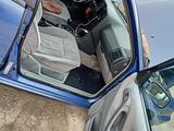 Volkswagen Passat 1993 года за 2 200 000 тг. в Сарыагаш – фото 3
