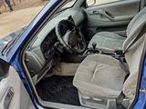 Volkswagen Passat 1993 года за 2 200 000 тг. в Сарыагаш – фото 4