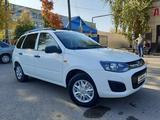 ВАЗ (Lada) 2194 (универсал) 2014 года за 2 190 000 тг. в Костанай