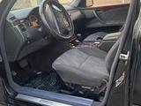 Mercedes-Benz E 280 2001 года за 3 800 000 тг. в Шымкент – фото 2