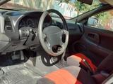 Mazda 323 1995 года за 1 200 000 тг. в Кызылорда