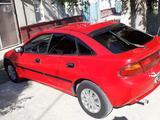 Mazda 323 1995 года за 1 200 000 тг. в Кызылорда – фото 3