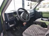 Volkswagen Multivan 1998 года за 4 500 000 тг. в Костанай