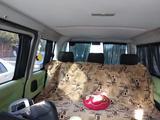 Volkswagen Multivan 1998 года за 4 500 000 тг. в Костанай – фото 5