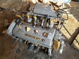 Двигатель 5а 1.5 для автомобилей Тойота за 130 000 тг. в Семей