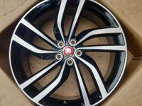 Авто диски новые диски r20-22 за 440 000 тг. в Алматы