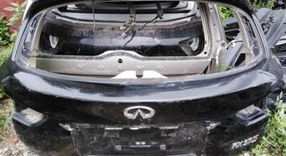Крышка багажника FX37 S за 70 000 тг. в Алматы