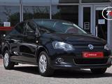 Volkswagen Polo 2014 года за 4 350 000 тг. в Шымкент