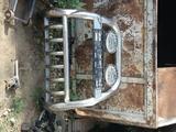 Кенгурятник за 35 000 тг. в Тараз – фото 3
