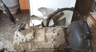 КПП механическая за 200 000 тг. в Шымкент