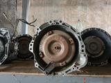 АКПП автомат VQ35 за 120 000 тг. в Алматы