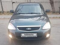 ВАЗ (Lada) 2170 (седан) 2012 года за 1 900 000 тг. в Костанай