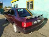 Audi 80 1993 года за 1 000 000 тг. в Усть-Каменогорск – фото 5