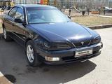 Toyota Vista 1994 года за 2 300 000 тг. в Нур-Султан (Астана)