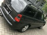 Opel Vectra 2001 года за 2 300 000 тг. в Караганда – фото 2