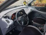Nissan Almera Tino 2004 года за 3 750 000 тг. в Темиртау – фото 4