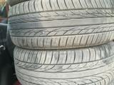 Резину комплект за 58 000 тг. в Семей – фото 5