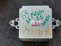 Блок управления ДВС efi на Subaru Legacy b4 за 1 111 тг. в Алматы