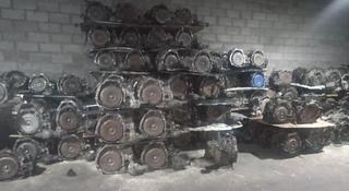 Контрактные АКПП из Японий, на все виды машин в Алматы