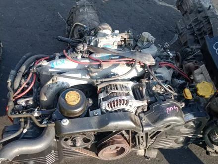 Контрактные АКПП из Японий, на все виды машин в Алматы – фото 10